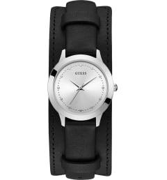 Женские часы Guess W1151L2