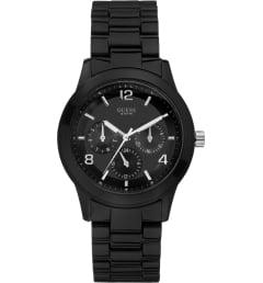 Женские часы Guess W11603L2