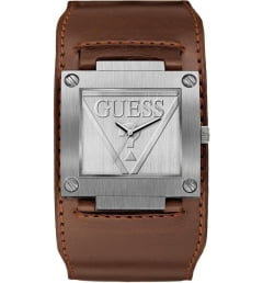 Guess W1166G1
