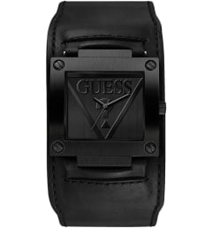 Guess W1166G2