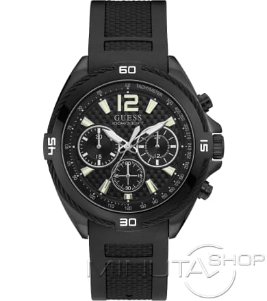 Guess W1168G2