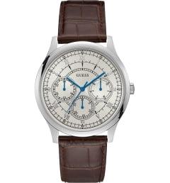 Мужские часы Guess W1181G1
