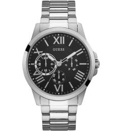 Мужские часы Guess W1184G1