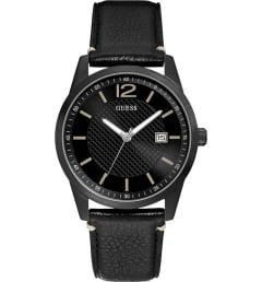 Мужские часы Guess W1186G2