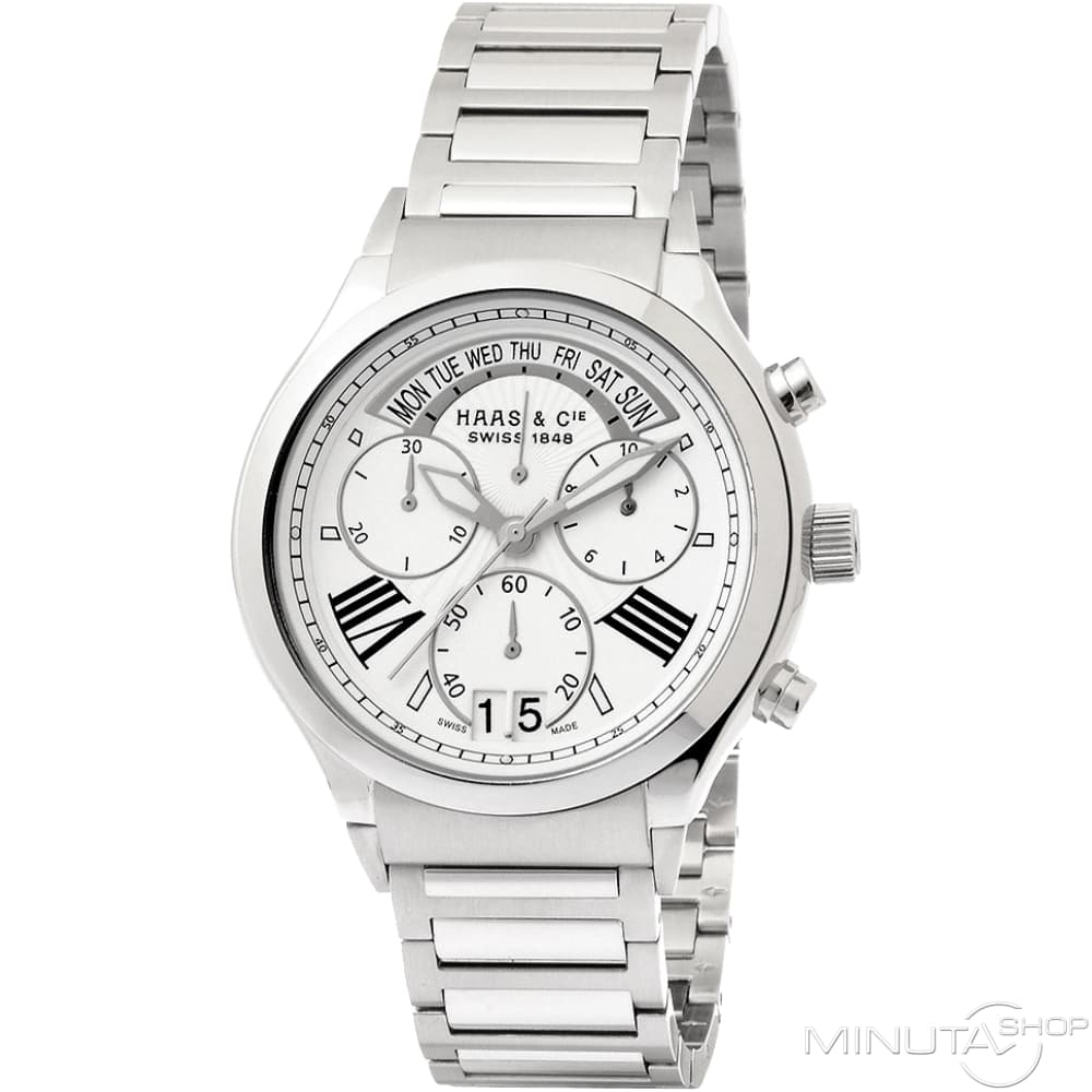 Купить мужские оригинал часы в кредит owa