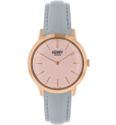 HENRY LONDON HL34-S-0228