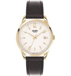 HENRY LONDON HL39-S-0010
