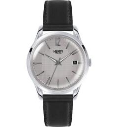 HENRY LONDON HL39-S-0075