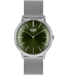 HENRY LONDON HL40-M-0253