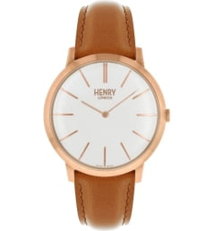 HENRY LONDON HL40-S-0240