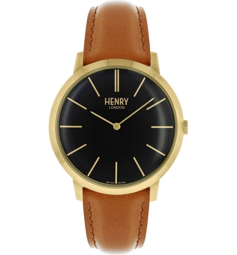 HENRY LONDON HL40-S-0242