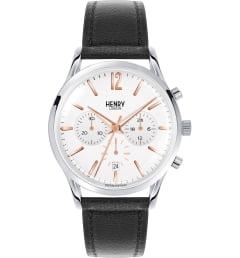 HENRY LONDON HL41-CS-0011