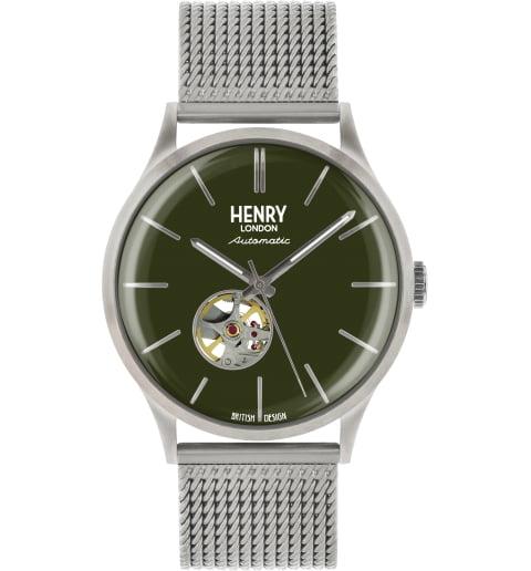 HENRY LONDON HL42-AM-0283