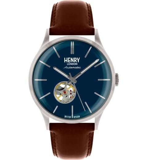 HENRY LONDON HL42-AS-0277