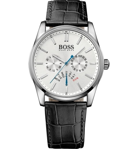Hugo Boss HB 1513123