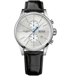 Hugo Boss HB 1513282