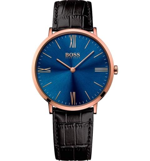 Hugo Boss HB 1513458
