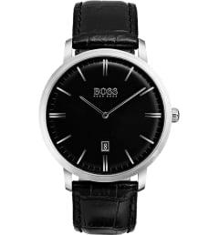 Hugo Boss HB 1513460