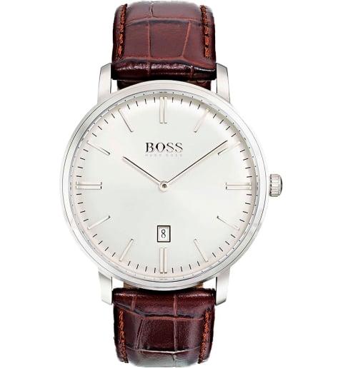 Hugo Boss HB 1513462