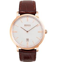 Hugo Boss HB 1513463