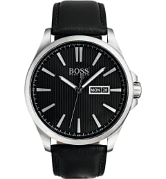Hugo Boss HB 1513464
