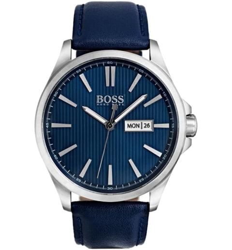 Hugo Boss HB 1513465