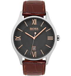 Hugo Boss HB 1513484