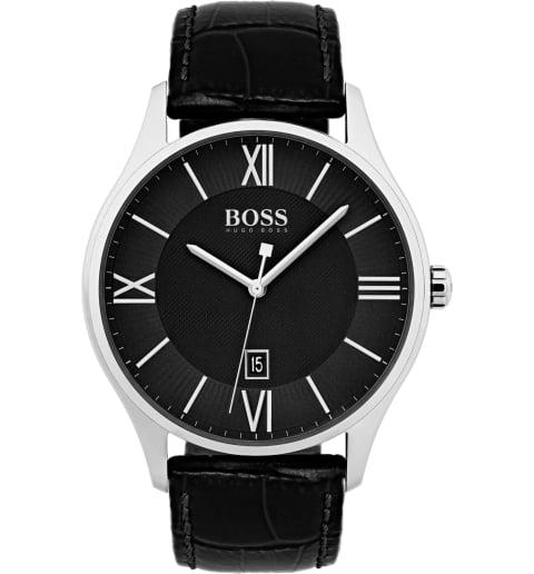 Hugo Boss HB 1513485