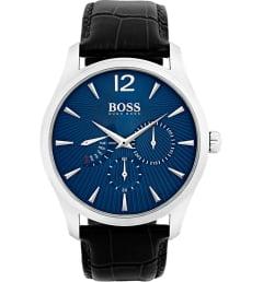 Hugo Boss HB 1513489