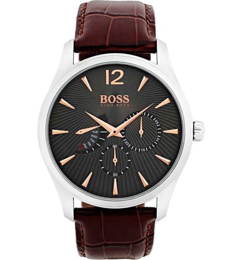 Hugo Boss HB 1513490