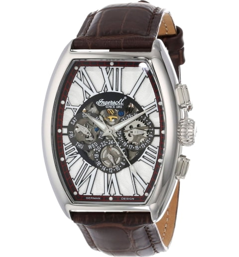 Ingersoll IN3606WH