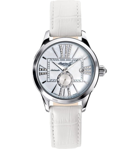 Ingersoll IN5007WH
