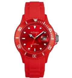 InTimes IT-044 Dark Red