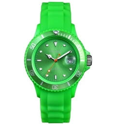 InTimes IT-044 Lumi Green
