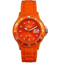 InTimes IT-044 Orange