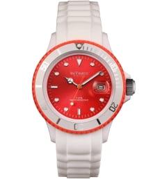 InTimes IT-044MC Lumi Red