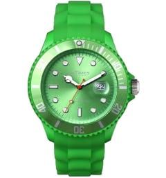 InTimes IT-057 Lumi Green