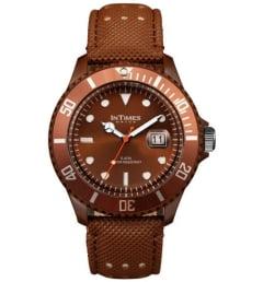 InTimes IT-057L Dark Brown