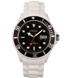 InTimes IT-057MC Black