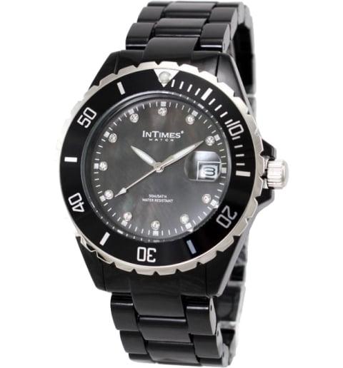 InTimes IT-063 Black