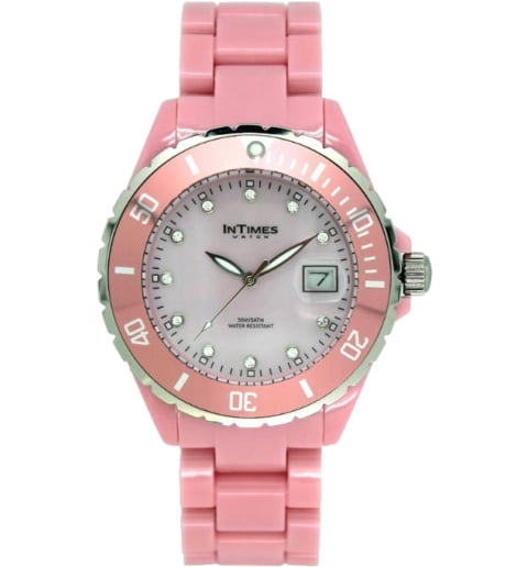 InTimes IT-063 Pink