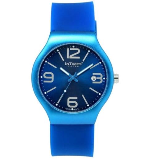 InTimes IT-088 Blue