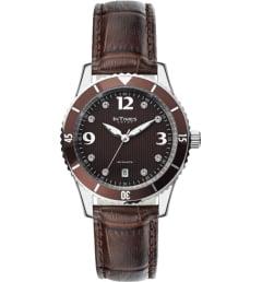 InTimes IT-1052L Dark brown