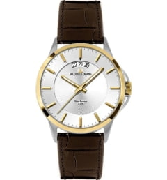 Jacques Lemans 1-1540H