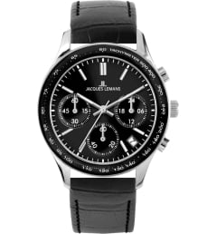 Jacques Lemans 1-1586ZA