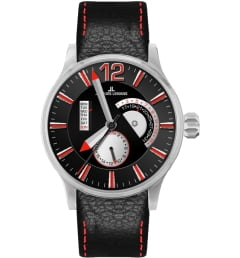 Jacques Lemans 1-1741i