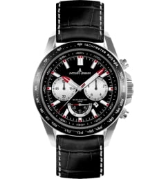 Jacques Lemans 1-1756A