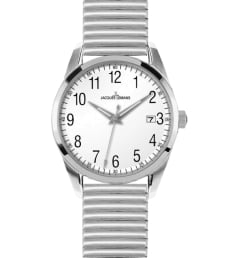 Jacques Lemans 1-1769K