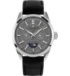 Jacques Lemans 1-1804i