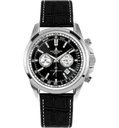 Jacques Lemans 1-1830A